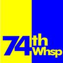 74th whisper