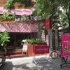 東京で人気のタイ料理店「KRUNG SIAM(クルンサイアム)」がバンコクに逆輸入!@プロンポン