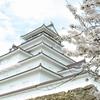 桜巡りツーリング第2話 会津若松編