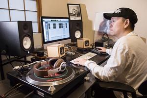 """DJ WATARAIがbanvox新曲をリミックス! 〜banvox新曲を題材に3人の巧者が挑む """"リミックス制作の極意"""""""