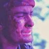 プラトーン('86)  オリバー・ストーン <「ベトナム帰還兵」としての使命感に変換されていく若者の痛切な前線経験>