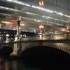 日本橋・「橋」の話