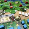 【ボドゲまとめ】ゲームの世界観を表現するボードゲームのアートワーク。ジャケ買い派におすすめしたいボードゲームアーティスト10選〈海外編〉