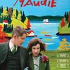 ノヴァスコシアの画家 Maude Lewisをモデルにした映画