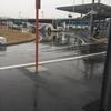 春秋航空(Spring Japan)搭乗記 成田-佐賀