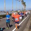 第30回青島太平洋マラソン参戦記その3