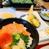 【イオン岡山】めじろ屋で瀬戸内のあなごを食す!