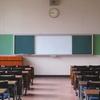 【2018年度】サピックスの校舎別合格実績数の推移(桜蔭、女子学院、雙葉、フェリス)