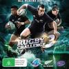 【PS4・PS3対応】ラグビーゲームを買うならこれしかない、Rugby Challenge!