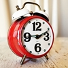 【SEO対策】セッション継続時間の平均と目安は?短い場合の改善方法を公開!