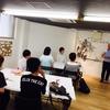 福岡に就職したい大学生はプラスワンアクションがお勧め!