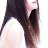 髪が硬い、多い、くせ毛の方におすすめヘアトリートメント【使って良かった4選】