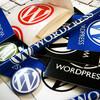 WordPressで投稿記事のリストを表示するために必要なことをメモ