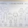 【静岡県の地理・歴史・その他情報まとめ】と訪れたい観光名所(久能山東照宮・三保松原・富士山)