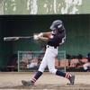 野球が上手くなる秘訣は「真似する」ことだ!