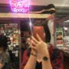浅井健一 ACOUSTIC LIVE TOUR 2018 初日!