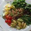 じゃがいもとは 野菜か 主食か おかずか。