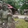 北畠神社と中里地区の歴史