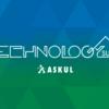ASKUL Technology Summit 2019 に参加してきました!