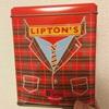 S2/DAY54:リプトンの缶