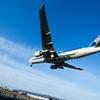 まさに聖地!冬の「千里川土手」で飛行機を撮るために大阪へ行ってきました。