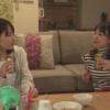 ドラマ「コード・ブルー3rd season」の名言集・動画・キャスト②〜ドラマ名言シリーズ〜