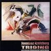 「Trioing」Jonathan Kreisberg