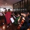 12/20、12/21 弦楽器フェスタ コンサートレポート!