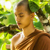 霊感を鍛える方法!瞑想の効果は?スピリチュアル