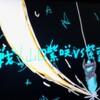 【茶番】ARCーV編 第40話