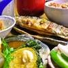 【オススメ5店】北杜市(山梨)にある家庭料理が人気のお店