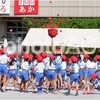 Taiiku-no-hi, or National Sports Day