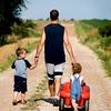 父子帰省が当たり前になる?嫁姑の間を上手く取り持つ夫の役割