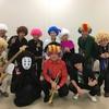 【70'〜80'DANCE MUSICバンドアンサンブル】コースのご紹介♪