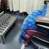 VIPライナーロイヤルブルー乗車感想【高速バス】(神戸~東京間)