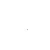 ggplot2についてちょっと勉強した(1)