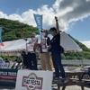 28°FIAT FESTA 2021 参加レポート ~チンク達の仁義なきジムカーナ対決!🚗💨~