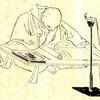 ミニマリストは吉田兼好に学べ!現代日本での隠居生活の広がる可能性