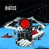 地下には俺たちの秘密がある  the HIATUS-Hands of Gravity Tour-09/22-23-