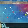 艦これ日記 6-3 グアノ環礁沖海域「K作戦」攻略に挑戦