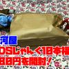 駿河屋『3DS ダブりありじゃんく10本セット』を開封!