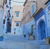 モロッコ旅行記 (1)