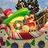 2018年ディズニーランドのクリスマスパレード『ディズニー・クリスマス・ストーリーズ』全フロートを大解説!ミッキー&ミニー、人気キャラクターたちが織りなすクリスマスの物語を一緒に楽しもう☆