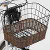 front basket comes with free !
