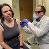じじぃの「新型コロナウイルス・各国のワクチン開発進捗度ランキング!ウイルスVS人類」