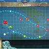 艦これ 5-3Zara due任務