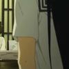 『氷菓』 坂本一也回の折木奉太郎と福部里志の関係描写
