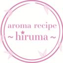 aroma recipe ~hiruma~