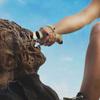 有害植物ばりにゾンビがウヨウヨ湧く、マーク・ニュートン監督『アタック・オブ・ザ・ザウザン・フライド・ゾンビーズ(原題:Attack of the Southern Fried Zombies)』