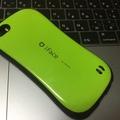 iPhoneを守る最強のケース(カバー)はコレだ!!